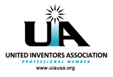 UIA Professional Member Since 2006